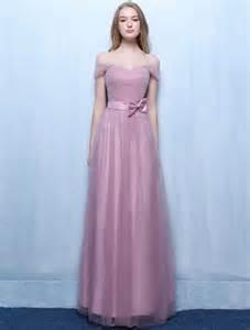 damas mariage robe demoiselle d 39 honneur robe de demoiselle d honneur veaul
