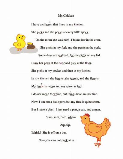 Story Aw Stories Ck Sample Phonograms Samples
