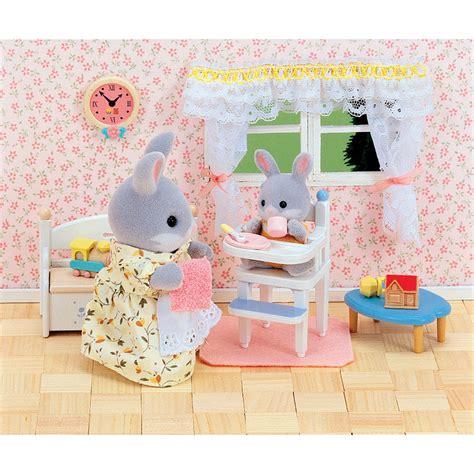 toys r us chambre bébé sylvanian families baby high chair toys r us australia