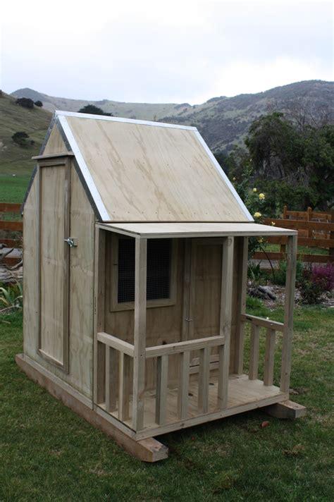 chicken cottage chook manor ltd coops chooks incubators feeds