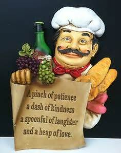 1000 images about my fat chef on pinterest chef kitchen
