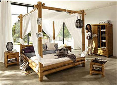 troc echange chambre bambou sur france troc com