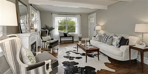 Cowhide Rugs For Sale Australia by Cowhide Rugs For Sale From 299 Delivered Free