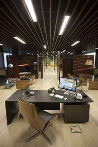 25+ best ideas about Modern office design on Pinterest