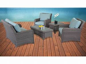 Rattan Lounge Set : south sea rattan saint tropez wicker lounge set sttropdinset2 ~ Orissabook.com Haus und Dekorationen