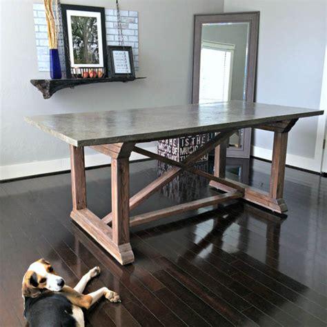 brilliant  day diy furniture ideas  refresh