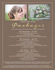 Destination wedding photographer prices 2015 specials no for Destination wedding photographer pricing