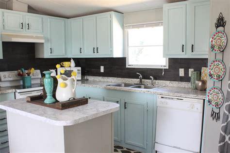images of kitchen backsplash our 40 backsplash vinyl flooring re fabbed