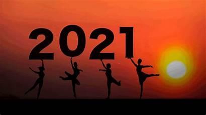 Happy Feliz Dance Wishes Greetings Sms Friends