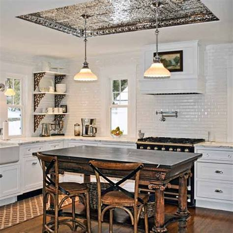 Readers' Clever Upgrade Ideas That Wowed Us IV   Kitchen