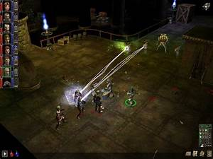 Game Patches Dungeon Siege V10 V11 Patch MegaGames