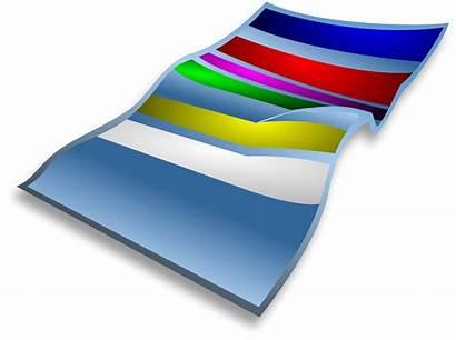 Towel Clip Clipart Beach Remix Paper Vector