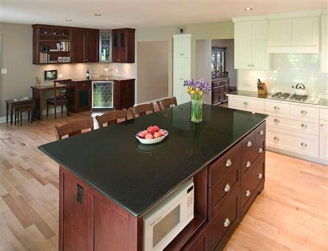 countertops types and price 2019 granite sealing price how to seal granite countertops
