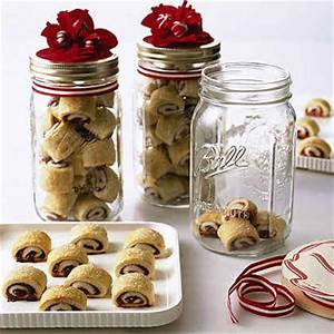10 Tips for Christmas Cookie Packaging