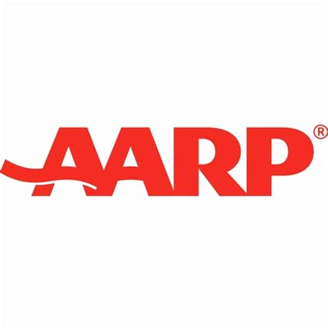 Charming Aarp Health Insurance Quotes Graphics  Kerbcraftorg. Iphone Barcode Scanner Inventory. Medical Billing Software For Mac. Danville Housing Authority Ac Repair Pearland. Outpatient Drug Rehab Centers. Depression Cognitive Therapy. Goldman Sachs Advertising Lowest Domain Rates. Sacramento County Small Claims Court. Vehicle Storage Insurance Text While Driving