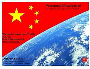 Chinese Space Program Future - Pics about space