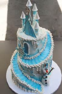 albertsons wedding cakes 25 best ideas about frozen castle cake on frozen cake disney frozen castle and