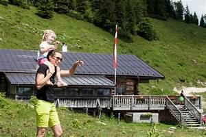 Zuschüsse Für Familien Beim Hauskauf : das salzburgerland ein paradies f r familien ~ Lizthompson.info Haus und Dekorationen