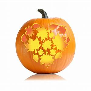 Thanksgiving, Fall, Heart, Pumpkin, Stencil
