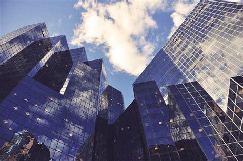 Kāpēc uzņēmuma nosaukuma izvēle ir tik svarīga? | ibizness.lv