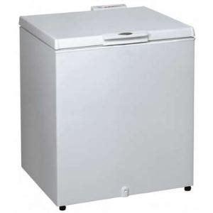 congelateur coffre conforama comparer 21 offres