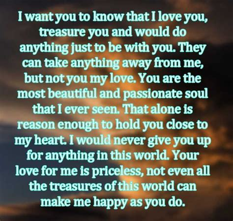 long distance relationship love letter love quotes