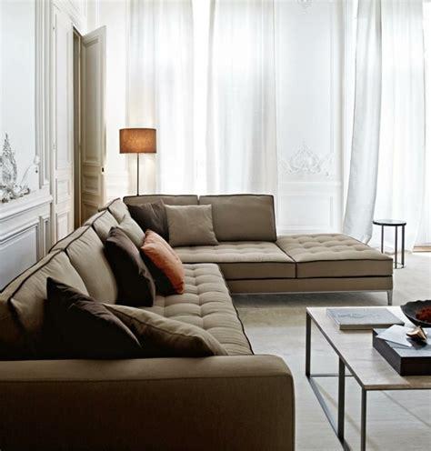 canapé de luxe italien canapé d 39 angle italien meubles de luxe