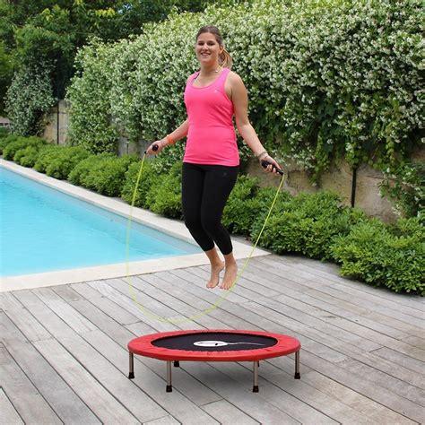 Tappeto Elastico Fitness by Mini Tappeto Elastico Per Il Fitness Minimax