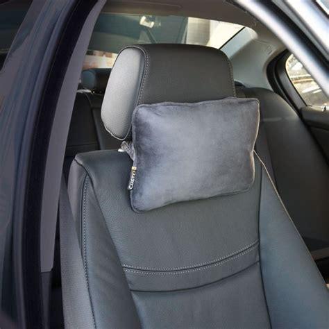 siege amovible oreiller grand confort amovible siège de voiture