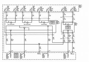 2000 Buick Lesabre Front Seat Diagram  Buick  Wiring