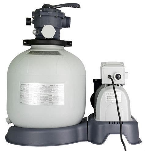 sandfilter für brunnenwasser top 10 pool sand filters ebay