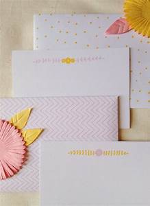 1000 images about pen pal stationary on pinterest cute With pen pal letter stationery