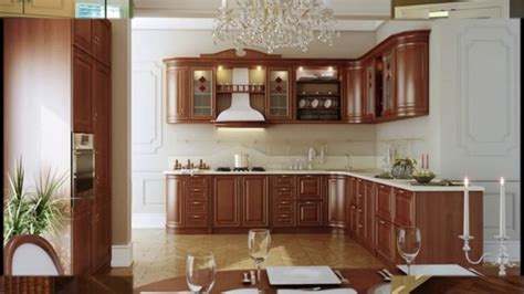 different types of kitchen cabinets different types of kitchen designs 28 images what are