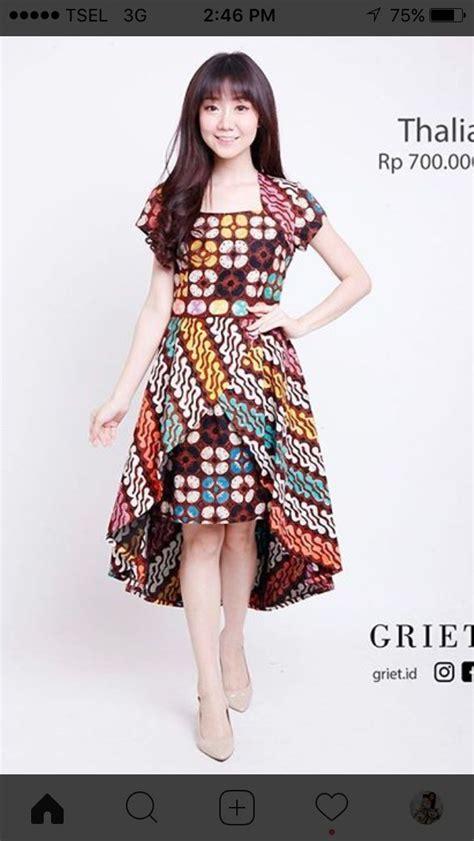 images  batik  pinterest cheongsam
