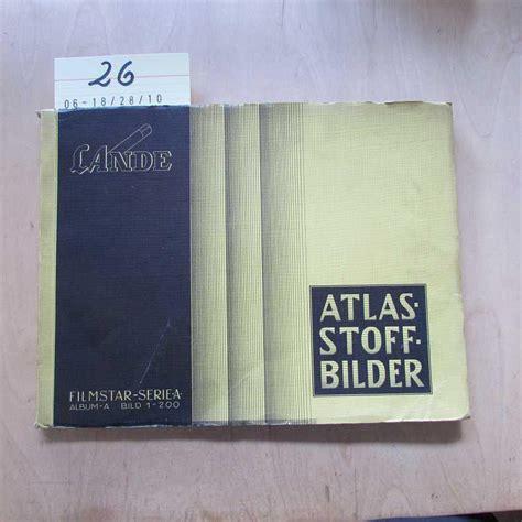 Atlas Stoff by Atlas Stoff Bilder Lande Zvab