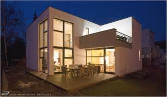 contemporary home design home design delightful contemporary home plan designs contemporary home floor plans designs