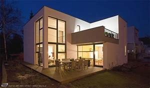 Modern contemporary house plans contemporary modern for Modern house design