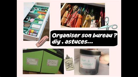organiser bureau windows 7 comment organiser bureau