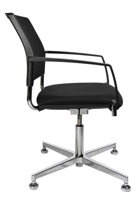 siege croix chaise réunion 4 pieds macari
