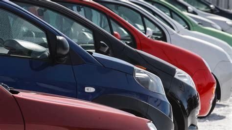 venda de carros  brasil em julho de  novo carro