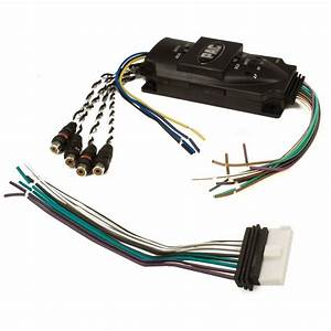 2008 Toyota Camry Le Wiring Diagram Html