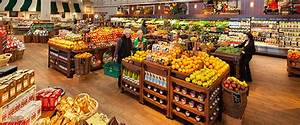 Fresh Market to open in Pembroke Mall on March 20 ...