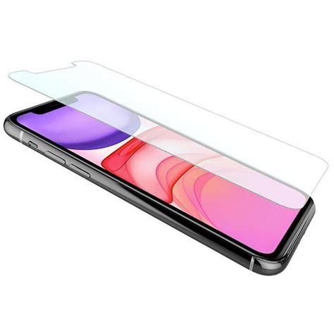 cygnett opticshield screen protector iphone xr jb