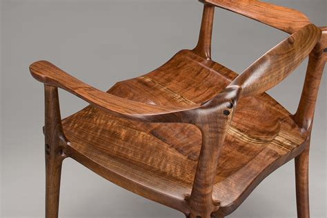 image issue du site web finewoodworker co