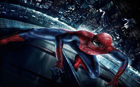 15 Best Hd Superhero Movie Wallpapersfreecreatives