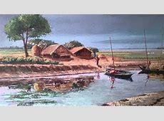 Beautiful Bangladesh photos Natural beauty of Bangladesh