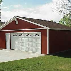 tuff shed contractors southwest denver co reviews