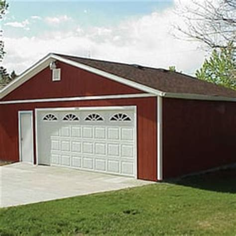 Tuff Shed Denver by Tuff Shed Contractors Southwest Denver Co Reviews