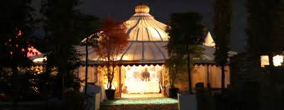Dome Home Interior Design Tent And Marquee Hire Manufacture Sales Across The Uk Ireland And The Rest Of Europe