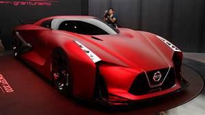 2014, Nissan, Concept, 2020, Vision, Gran, Turismo